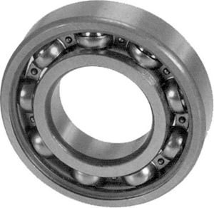 Picture of 3864  Crankcase Bearing (Fits Select Models)