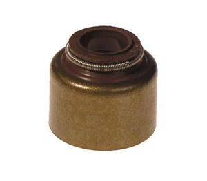Picture of 7620 VALVE STEM SEAL-EZGO RXV
