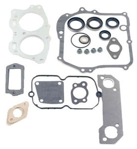 Picture of 4818 GASKET/SEAL KIT EZGO 295 ENGINE Pre-MCI