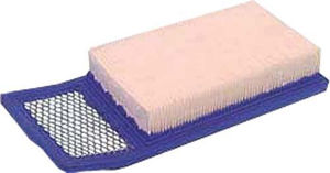 Picture of FILTER, AIR , EZ 94-05