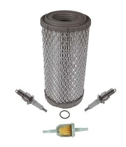 Picture of 11019 TUNE UP KIT,EZ 06-UP