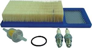 Picture of 11042 TUNE UP KIT,EZ 96-05 TXT