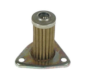 Picture of 2114 OIL PUMP FILTER 4CY EZ