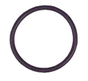 Picture of 3968 O RING FOR EZGO 4 CY FILT (10)