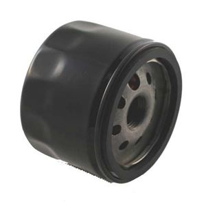 Picture of 6158 OIL FILTER, ST480