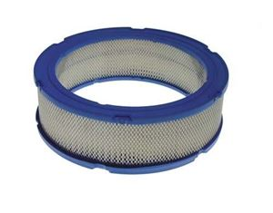 Picture of 6415 AIR FILTER, ST480