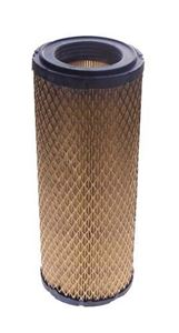 Picture of 6428 AIR FILTER, ST4X4