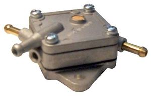 Picture for category Fuel Pumps Ezgo