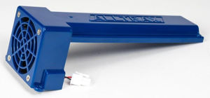 Picture of Alltrax Fan Assembly XCT & SR