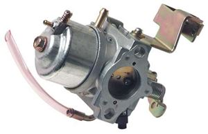 Picture of 13351 CARBURETOR ASSEMBLY, YAM DRIVE