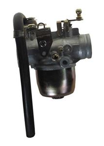 Picture of 17556 CARBURETOR,YAM G1 AFTERMARKET
