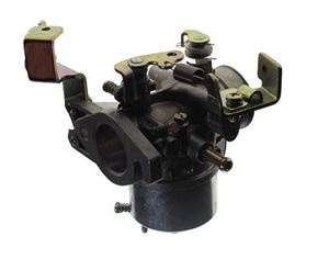 Picture of 17557 CARB-1994-95 YA G14 4 CYCLE AFTERMARKET