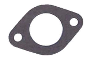 Picture of 4745 GASKET- CARB BASE