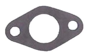Picture of CARB JOINT GASKET G16,G20,G21