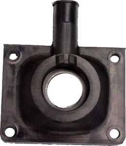 Picture of 5927 CARBURETOR JOINT G1 1983-88