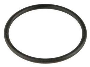 Picture of 7817 CARBURETOR JOINT O-RING YA G16, 21, 22, 23, 27, 29