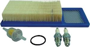 Picture for category Tune Up Kits & Filters (Ezgo)