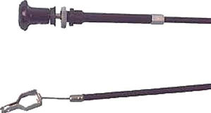 Picture of CHOKE CABLE-YAMAHA  Y