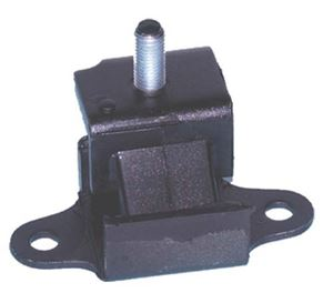 Picture for category Engine Motor Mounts