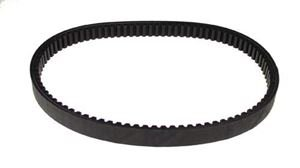 Picture for category Drive Belts