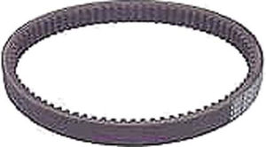 Picture of DRIVE BELT 67-81  COY