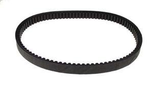 Picture of Belt (drive) YA G29 2007-11