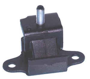 Picture of 5498 REAR MOTOR MOUNT- G2,8,9,14