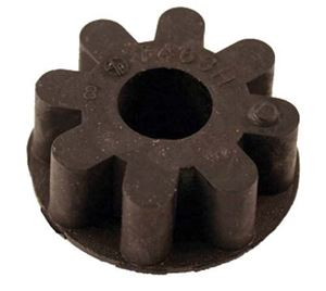 Picture of 6383 DAMPER G16-G22