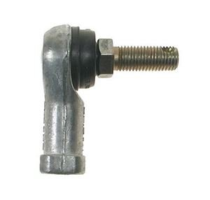Picture of 10888 TIE ROD END LT THR YAM G16-G21