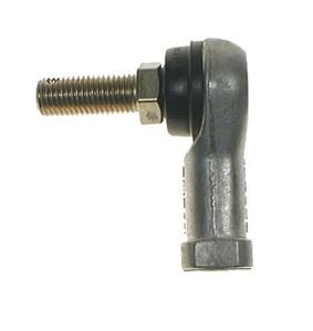 Picture of 10889 TIE ROD END,RT THR,YAM G16-G21