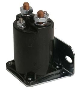Picture for category Solenoids 36 Volt