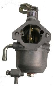Picture of 7635 CARBURETOR-EZGO RXV UTILITY CAR