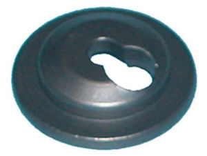 Picture of 5557 Valve Retainer Ezgo Old style valve retainer for 295cc and 350cc engines