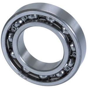 Picture of 3878 BALL BEARING 6007