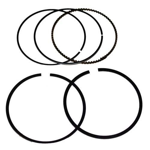 5654 Ring Set 25mm Oversized For Ezgo 4 Cycle 350cc Engine Ring