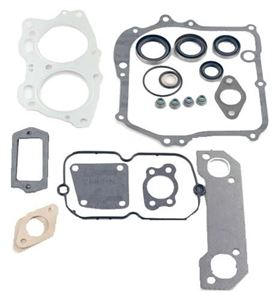 Picture for category Ezgo TXT Robins 350 4 Cycle Engine Rebuild Kits & Parts