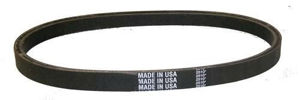 Picture of 10979 DRIVE BELT EZGO 94-UP MED/TXT