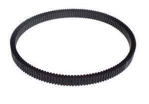 Picture of 8141 DRIVE BELT, EZ RXV