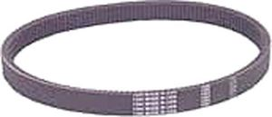 Picture of 6403 DRIVE BELT, ST4X4