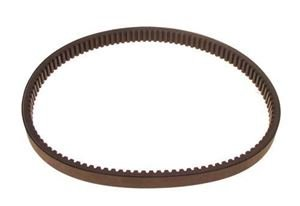 Picture of 6421 DRIVE BELT, ST480/CUSHMAN 4800