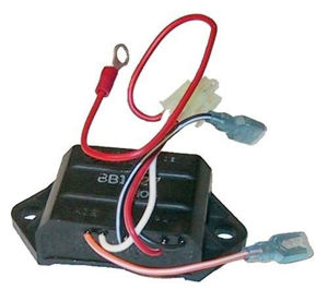 Picture of 5140 ENG-116 Ignitor EZGO 4 cycle 91-02