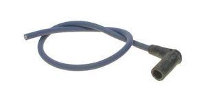 Picture of SPARK PLUG WIRE,EZ 81-94 2CYC