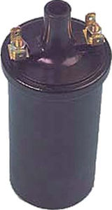 Picture of currently unavailable 2601 IGNITION COIL 12V   COE