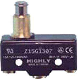 Picture of 730 SWITCH