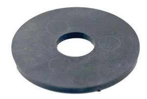 Picture of 6154 WASHER, MOTOR MOUNT 91-UP
