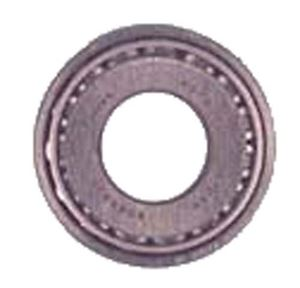 Picture of BEARING CUP/CONE 4T 30203  Y