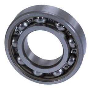 Picture of BALL BEARING 6202     CC