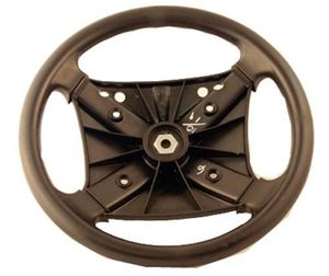 Picture of 6372 STEERING WHEEL G14-G29