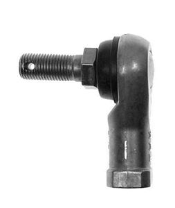 Picture of 9395 TIE ROD OUTER Yamaha G22, G29