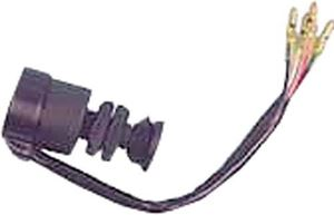 Picture of 2647 STOP SWITCH ASSY.  Y